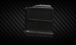 PMAG .308 5 Round View.PNG