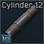 Mecylindermuzzleadapter12gicon.png