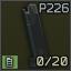 P226ExtMagIcon.png