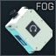 Gyroscope icon.png