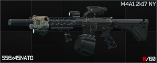M4A1 2K17 new.png