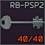 RB-PSP2 key icon.png