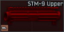 STM-9 STD Upper Icon.png