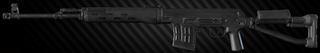SVD-S.png