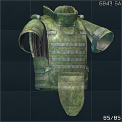 FORT armor icon.png