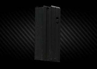 KAC Steel 20 7.62x51 20 rnd.png