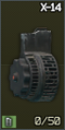 M1450roundericon.png