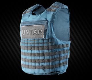 MF-UNTAR Armor vest.png