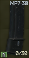 MP730RounderIcon.png