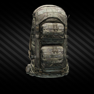 Mystery Ranch Blackjack 50 backpack.png