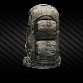 Mystery Ranch Blackjack 50 backpack.png