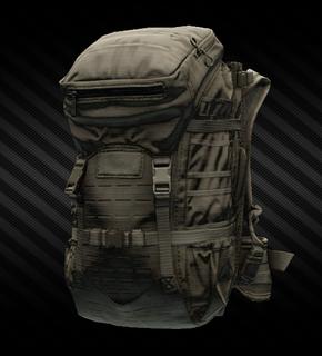 Gunslinger II backpack image.png