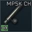 MP5 Kurz Cocking Handle icon.png