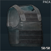 PACA icon.png