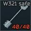 Safe 321 key.png