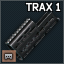 Trax1icon.png