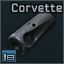 Corvette 7.62x51 Icon.png