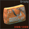EFT Grizzly Icon.png