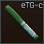 ETG change icon.png