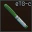ETG change icon.png
