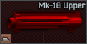 Mk-18 mod 1 Upper receiver icon.png
