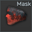 Neoprene Mask Icon.png