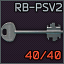 RB-PS82 key icon.png