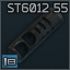 ST-6012 Icon.PNG