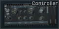 MotorController.png