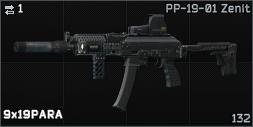 PP-19-01 Zenit.png
