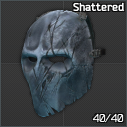 Shattered icon.png
