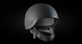Vulkan-5 (LShZ-5) heavy helmet.png