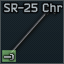 KAC Charging Handle for SR-25 icon.png
