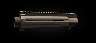 Mk-18 mod 1 Upper receiver.png