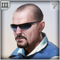 Peacekeeper 3 icon.png