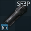 SF3P Icon.png