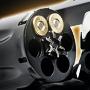 Skill combat revolvers.png