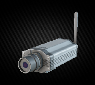 WIFI Camera Image.png