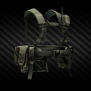Wartech gear rig.png