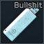 False fdicon.png