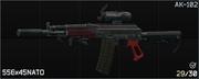 KIBA AK-102.png