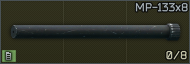 Mp133x8.png