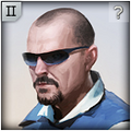 Peacekeeper 2 icon.png