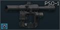 Zenit-Belomo PSO 1 4x24 scope icon.png