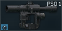 Zenit-Belomo PSO 1 4x24 scope icon.png