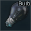 Bulb icon.png