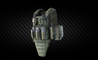Crye Precision AVS chest rig.png