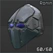 DEVTAC Ronin ballistic helmet Icon.png