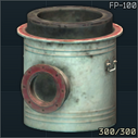 FP-100 filter absorber icon.png