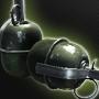 Skill combat grenades.png